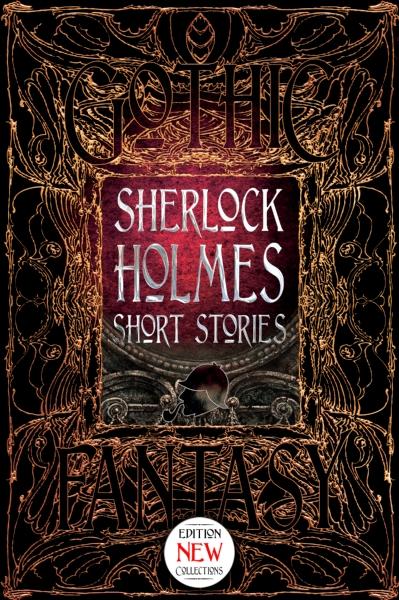 Sherlock-Holmes-Short-Stories-ISBN-9781787552548.0.jpg