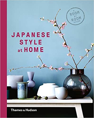 Japanese Style at Home