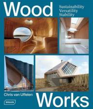 0016079_wood_works_sustainability_versatility_stability_510.jpeg