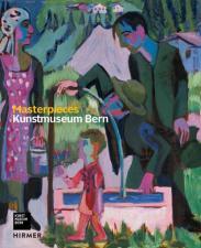 0016143_masterpieces_kunstmuseum_bern_510.jpeg