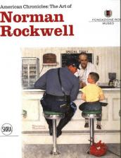 0016172_american_chronicles_the_art_of_norman_rockwell_510.jpeg