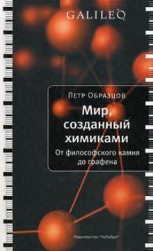 32105_1.jpg