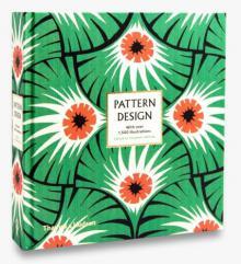 9780500021484_pattern_design-0.jpg