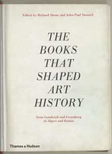 9780500238950_flat_the_books_that_shaped_art_history_main.png