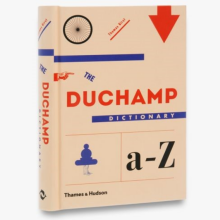 9780500239179_std_the_duchamp_dictionary.png