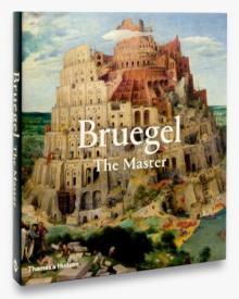 9780500239841_bruegel_the_master_1-0.jpg
