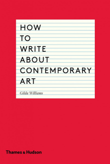 9780500291573_How_to_Write_About_Contemporary_Art.png