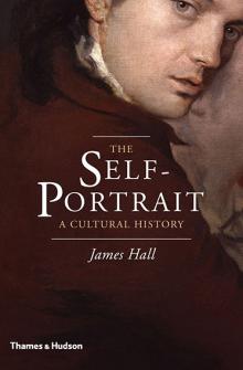 9780500292112_Self_Portrait_A_Cultural_History.png