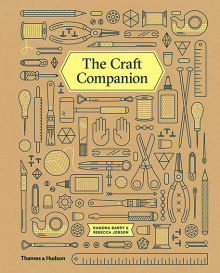 9780500518922_in_main_the_craft_companion.png