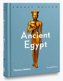 9780500519844_pocket_museum_ancient_egypt-0.jpg