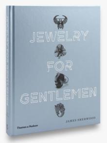 9780500519851_std_jewelry_for_gentlemen-0.jpg