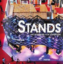 9788415223078_stands_architecture_for_exhibition_00.jpg