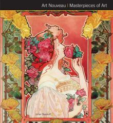 Art_Nouveau_Masterpieces_of_Art_0.jpg