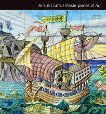 Arts_Crafts_Masterpieces_of_Art_0_min.jpg
