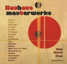 Bauhaus_Masterworks_ISBN_9781786645432_0.jpg