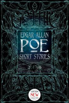 Edgar_Allan_Poe_Short_Stories_ISBN_9781787552555_0.jpg