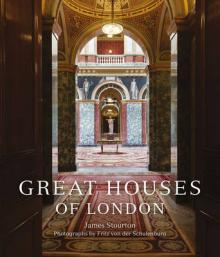 Great_Houses_of_London.jpeg