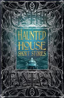 Haunted_House_Short_Stories_ISBN_9781787552661_0.jpg