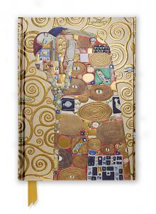 Klimt_Fulfilment_Foiled_Journal_ISBN_9781783611959_0.jpg
