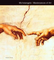 Michelangelo_Masterpieces_of_Art_0_min.jpg