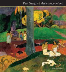 Paul_Gauguin_Masterpieces_of_Art_0_min.jpg