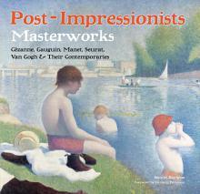 Post_Impressionists_0_min.jpg