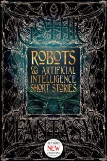 Robots_Artificial_Intelligence_Short_Stories_ISBN_9781787552517_0.jpg