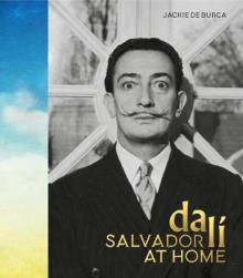 Salvador_Dali_at_Home.jpg