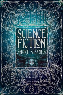 Science_Fiction_Short_Stories_ISBN_9781783616503_0.jpg