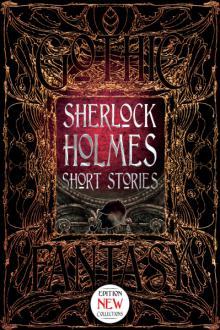 Sherlock_Holmes_Short_Stories_ISBN_9781787552548_0.jpg