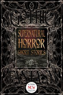 Supernatural_Horror_Short_Stories_ISBN_9781787552425_0.jpg