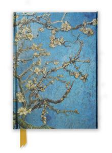 Van_Gogh_Almond_Blossom_Foiled_Journal_ISBN_9781783616619_0.jpg