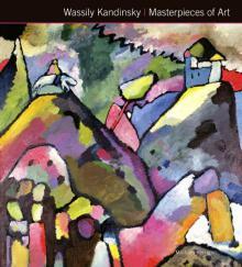 Wassily_Kandinsky_Masterpieces_of_Art_0_min.jpg