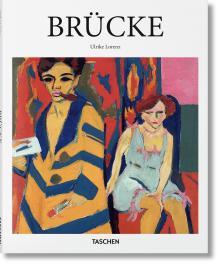 ba_genres_bruecke_cover_49287.jpg