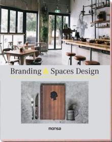 branding_spaces_design_5.jpg