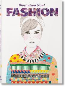 bu_illustration_now_fashion_cover_43901.jpg