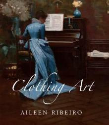 clothing_art.jpg