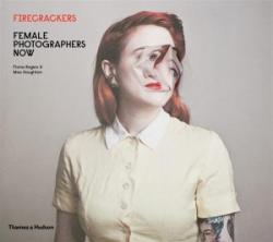 firecrackers_female_photographers_now_caa_300_300.jpg