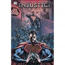 injustice_god_2_kniga_1_azbuka_1000x1000.jpg