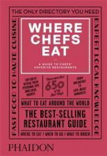 where_chefs_eat.jpeg